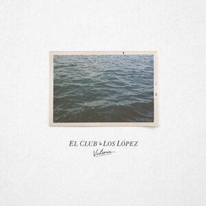 Club de los Lopez 歌手頭像