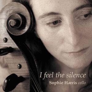 Sophie Harris 歌手頭像