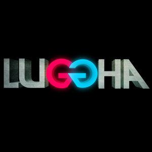 Luggha 歌手頭像