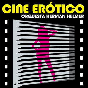 Orquesta Herman Helmer 歌手頭像