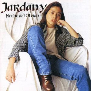 Jardany 歌手頭像