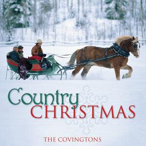 The Covingtons 歌手頭像