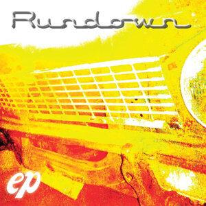 Rundown 歌手頭像