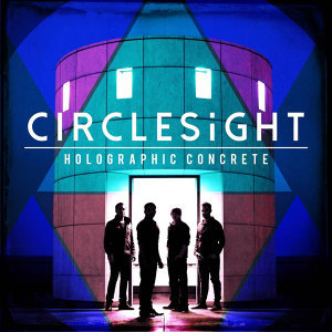 Circlesight アーティスト写真