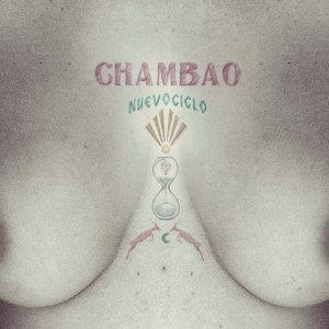 Chambao (天氣晴樂團) 歌手頭像