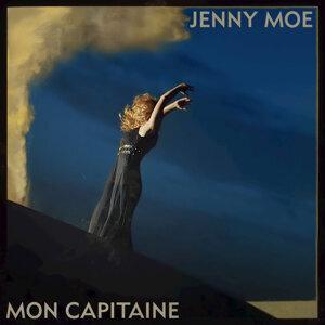 Jenny Moe