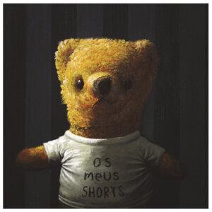 Os Meus Shorts 歌手頭像