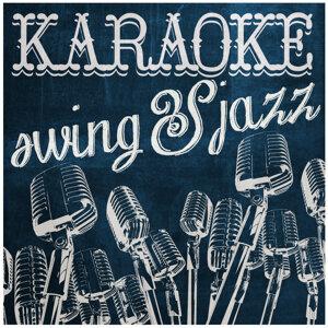 DT Karaoke 歌手頭像