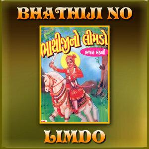 Mohan Rajravat 歌手頭像