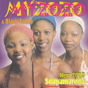 Myzozo & Black Fatha 歌手頭像