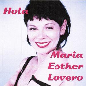 Maria Esther Lovero 歌手頭像