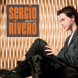 Sergio Rivero (塞希爾‧瑞維洛) 歌手頭像