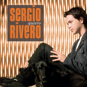 Sergio Rivero (塞希爾‧瑞維洛)