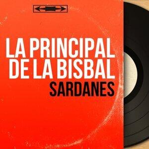 La Principal De La Bisbal アーティスト写真