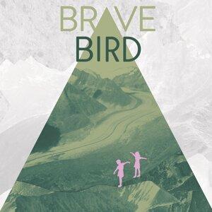Brave Bird 歌手頭像