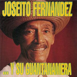 Joseito Fernandez 歌手頭像