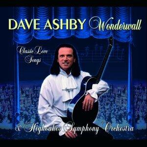 Dave Ashby 歌手頭像