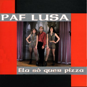 Paf Lusa 歌手頭像