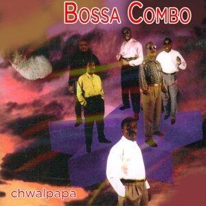 Bossa Combo 歌手頭像