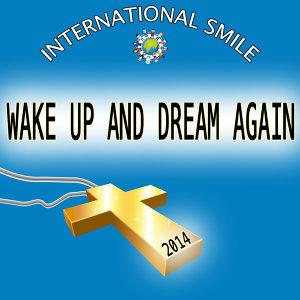 International Smile アーティスト写真
