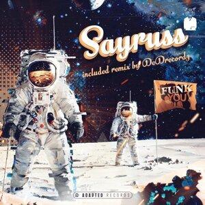 Sayruss