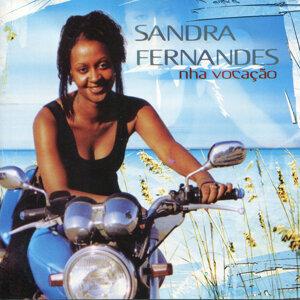 Sandra Fernandes 歌手頭像
