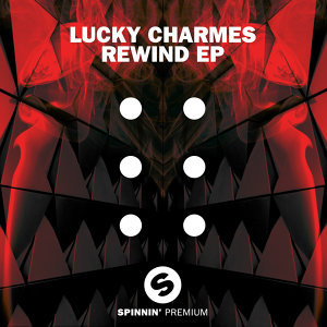 Lucky Charmes 歌手頭像
