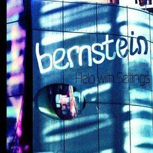 Bernstein 歌手頭像