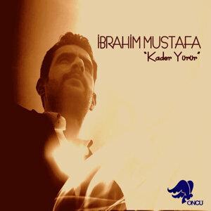 İbrahim Mustafa 歌手頭像