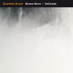 Quarteto Brasil 歌手頭像