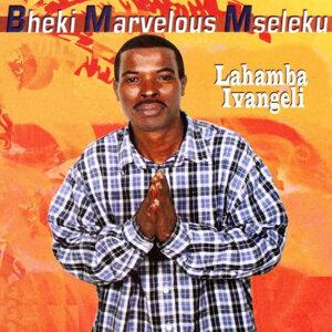 Bheki Marvelous Mseleku 歌手頭像