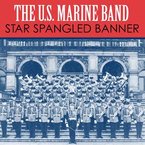 The U.S. Marine Band 歌手頭像