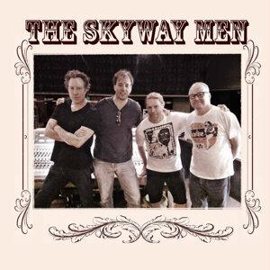 The Skyway Men 歌手頭像