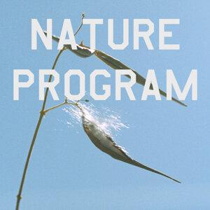 Nature Program 歌手頭像