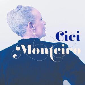Cici Monteiro 歌手頭像
