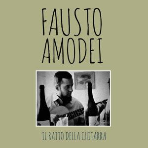 Fausto Amodei