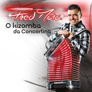Fred Mota 歌手頭像