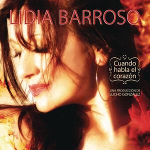 Lidia Barroso 歌手頭像