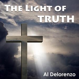 Al Delorenzo 歌手頭像