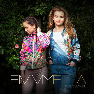 Emmy & Ella 歌手頭像
