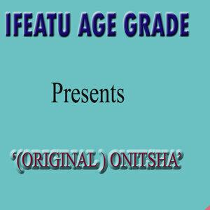 Ifeatu Age Grade 歌手頭像