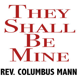 Rev. Columbus Mann