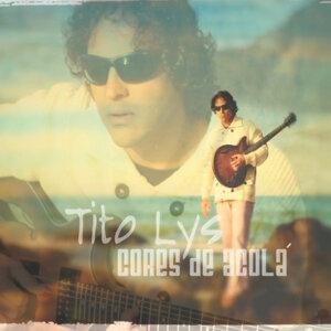 Tito Lys 歌手頭像