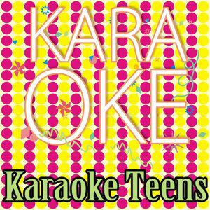 Karaoke Teens 歌手頭像