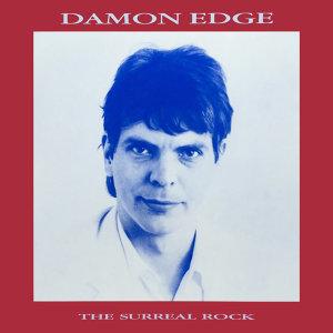 Damon Edge 歌手頭像