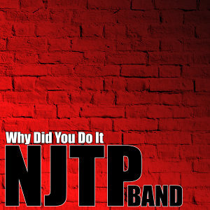 NJTP Band 歌手頭像
