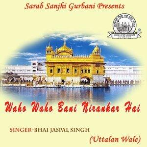 Bhai Jaspal Singh Sarang 歌手頭像