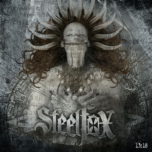 Steelfox 歌手頭像