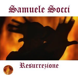 Samuele Socci 歌手頭像