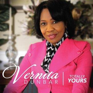 Vernita Dunbar 歌手頭像